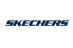 skechers-logo-2017